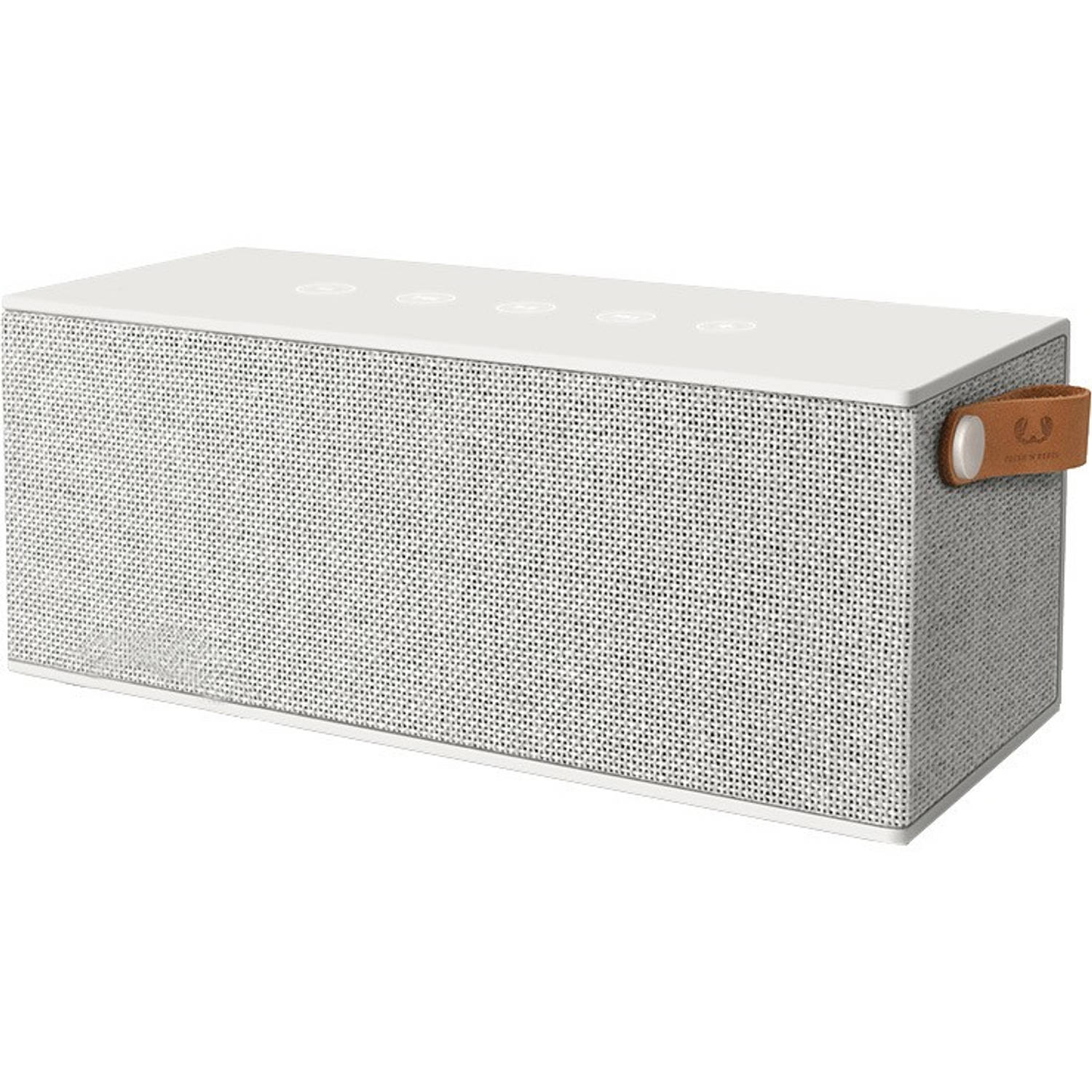 Rockbox Brick XL Fabriq Cloud