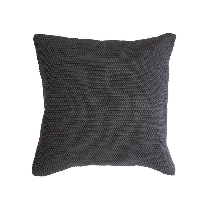 Walra Cozy Knit sierkussen - 45x45 cm