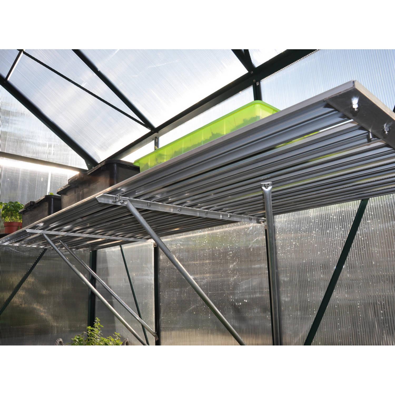 Royal well alu grower 150 x 62,5 cm kopen