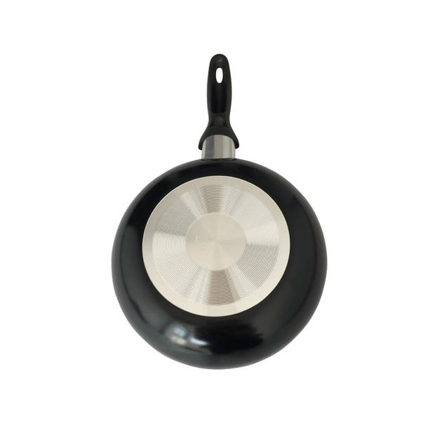 Blokker Basis koekenpan - Ø 24 cm