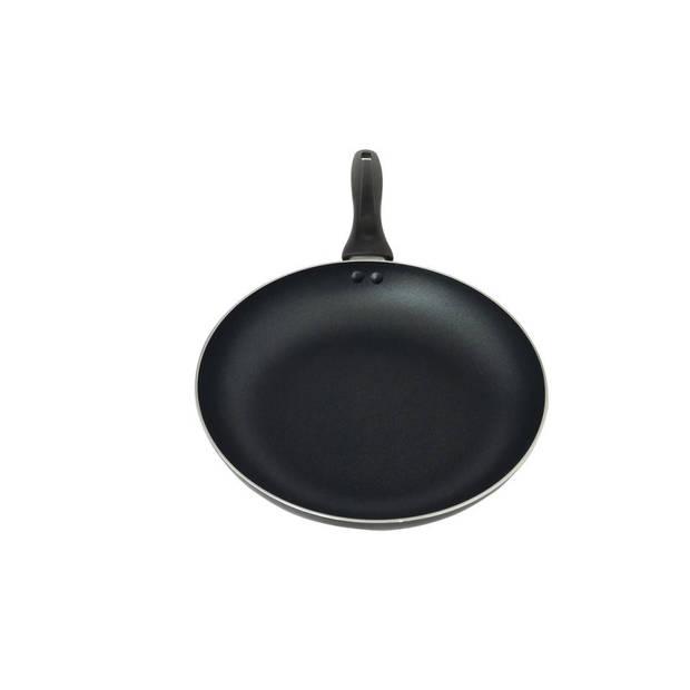 Blokker Basis koekenpan - Ø 28 cm
