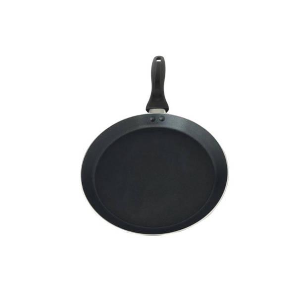 Blokker Basis pannenkoekenpan - Ø 24 cm