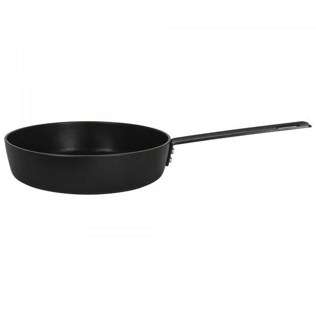 Herman den Blijker koekenpan - ø 24 cm