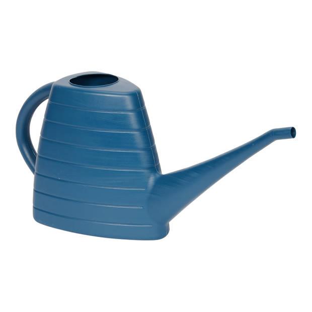 Epoca Gieter Marineblauw 42x40x34,5cm