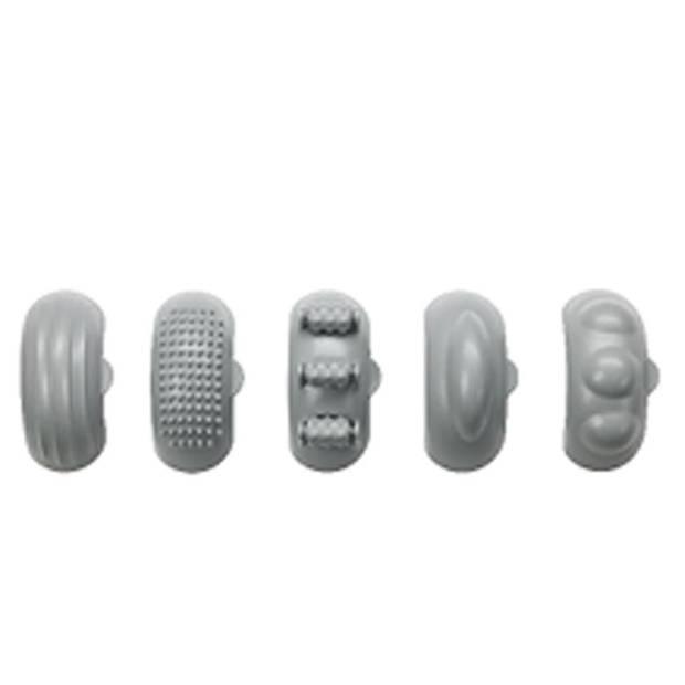 Medisana handmassage apparaat HM 886