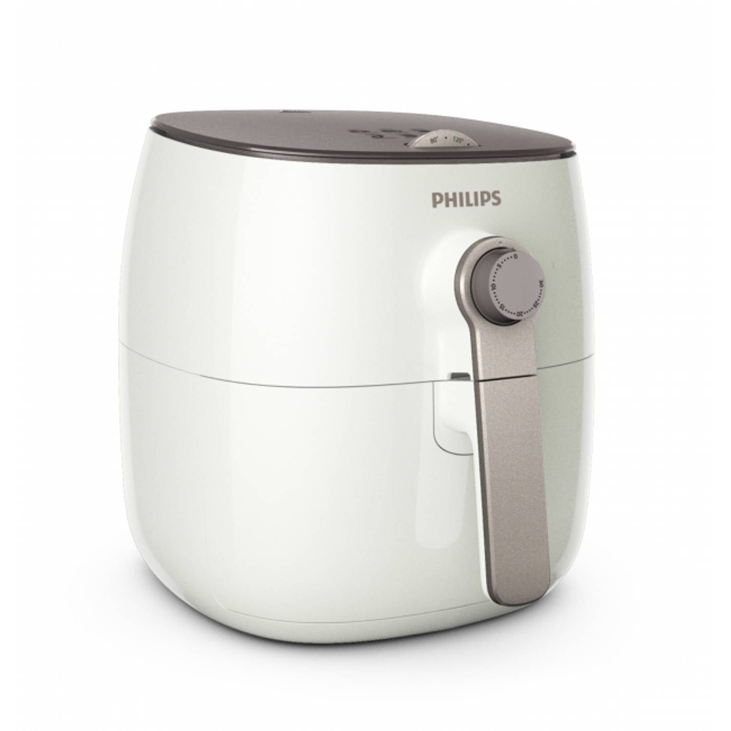 Philips Airfryer Viva Collection HD9622/20