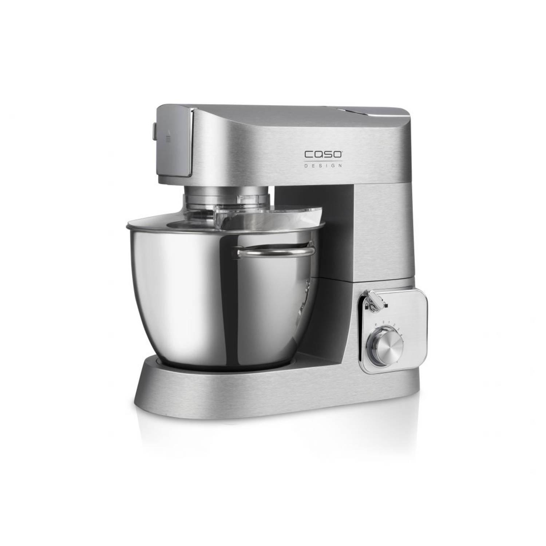 Caso KM1200 Chef - Keukenmachine