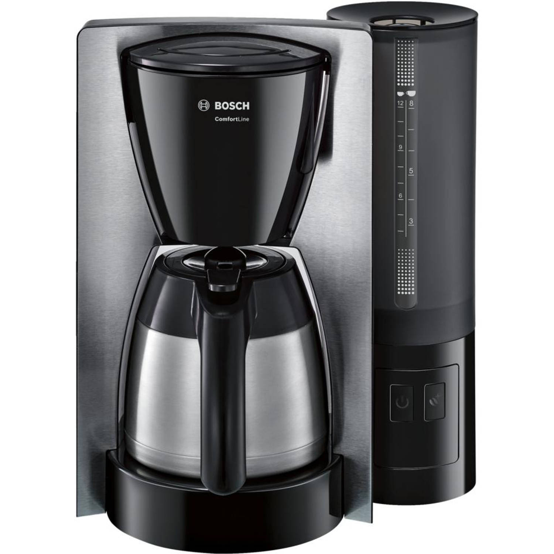 Bosch koffiezetapparaat ComfortLine TKA6A683