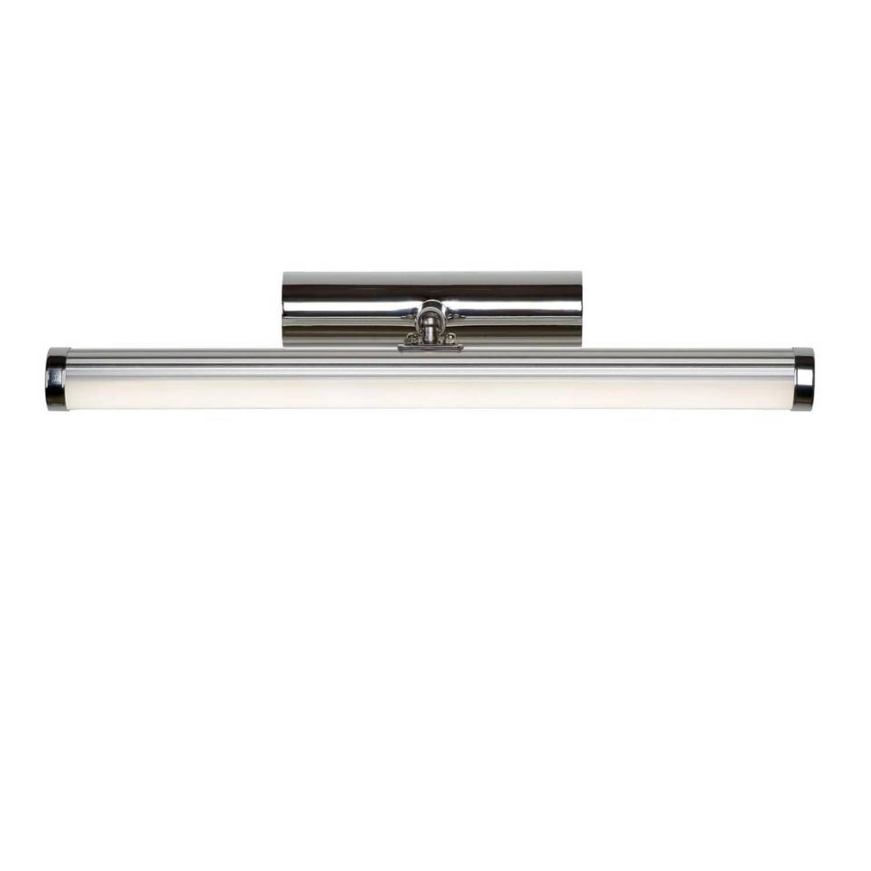 Lucide BELPALED Spiegellamp Badkamer LED | Blokker