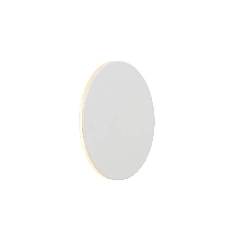 Lucide 46201-06-31 LED lampen