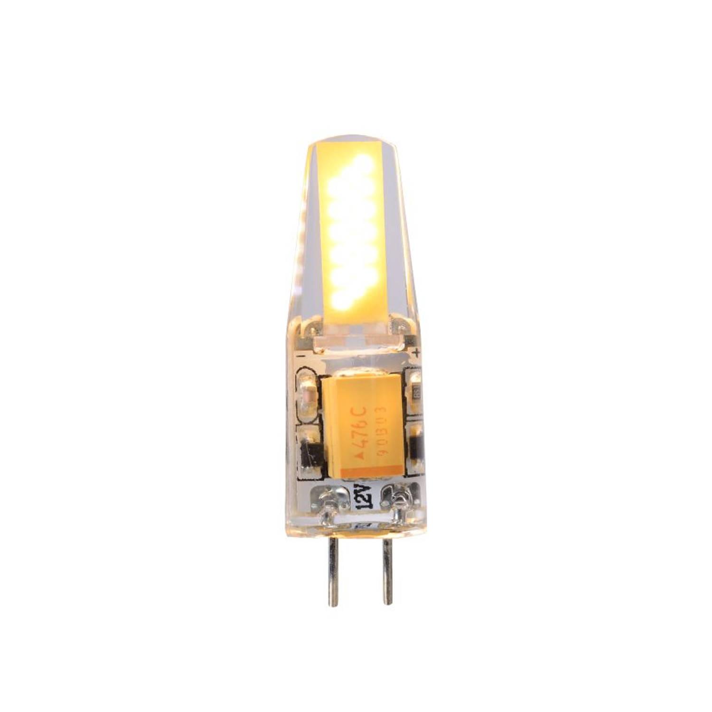 Lucide LED BULB G4 Led lamp Ø 0,9 cm LED