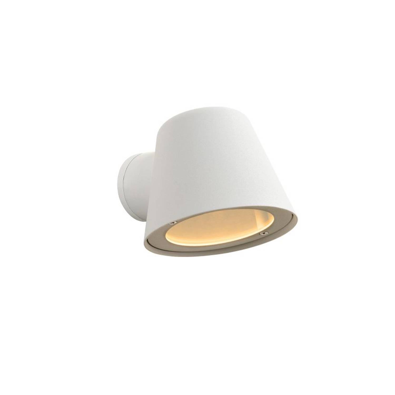 Lucide Dingo Wandlamp LED Wit