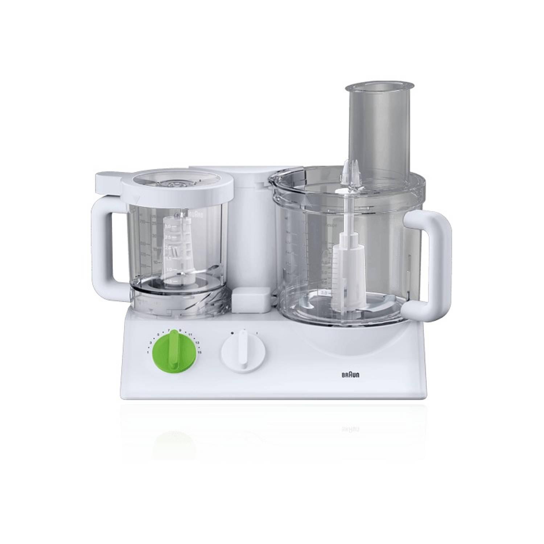 Keukenmachine FX 3030
