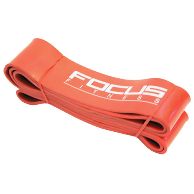 Power Band - Focus Fitness - Very Strong