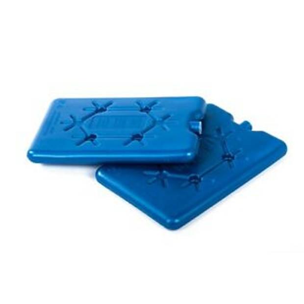 Connabride Koelelement Freezeboard Set/2 200ml
