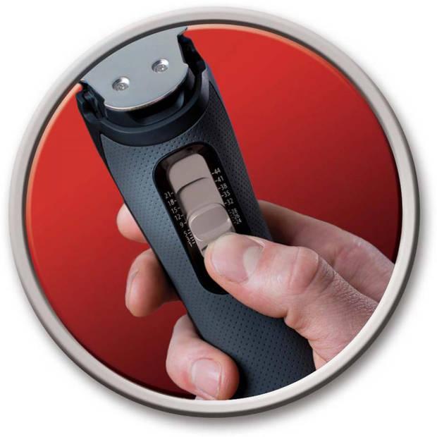 Remington tondeuse PowerPro HC7150