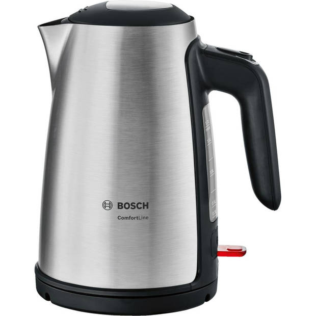 Bosch waterkoker ComfortLine TWK6A813