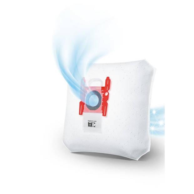 Bosch stofzuigerzak Powerprotect BBZ41FGALL - 4ST