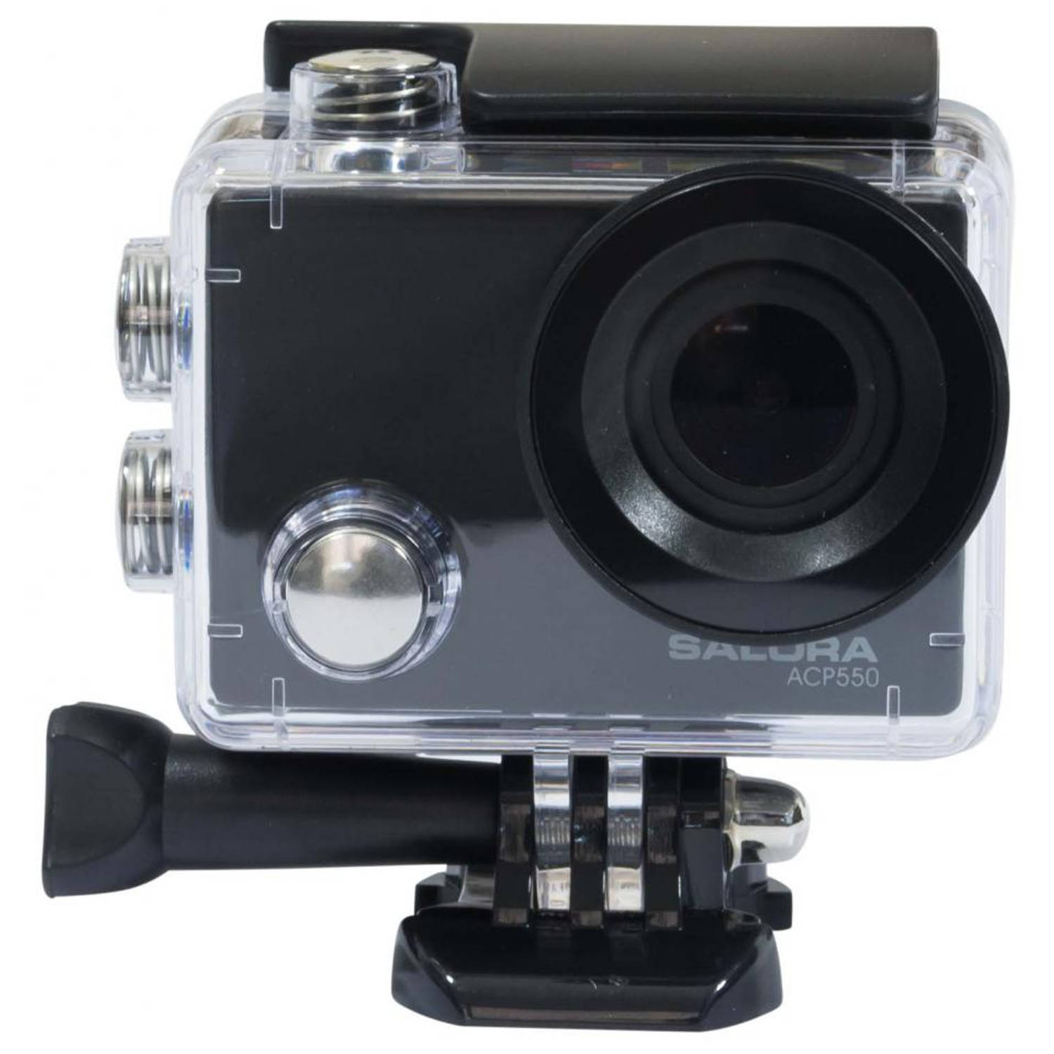 Salora action cam ACP550