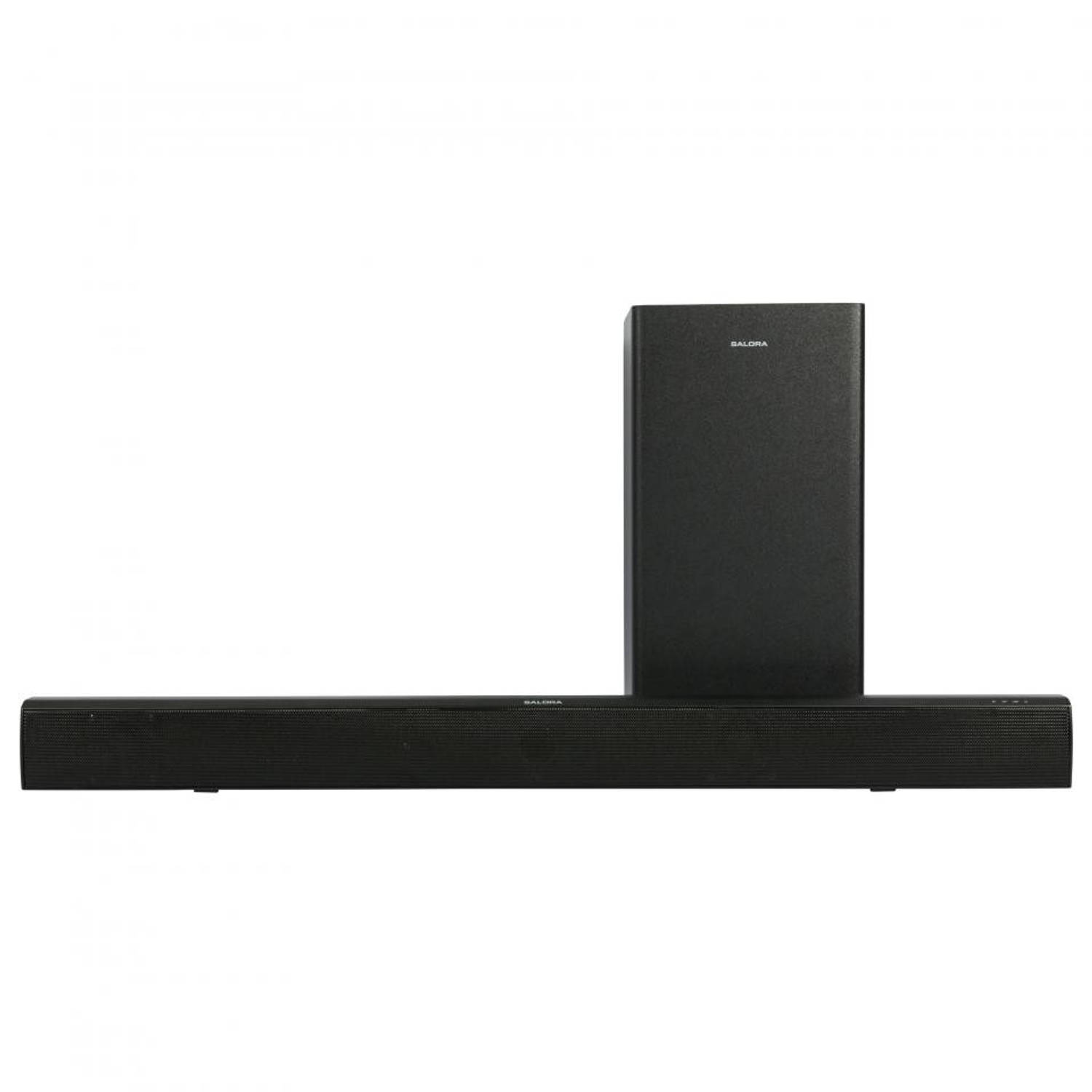 Salora soundbar SB0880