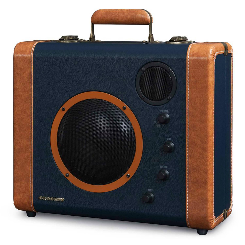Crosley Soundbomb Speaker