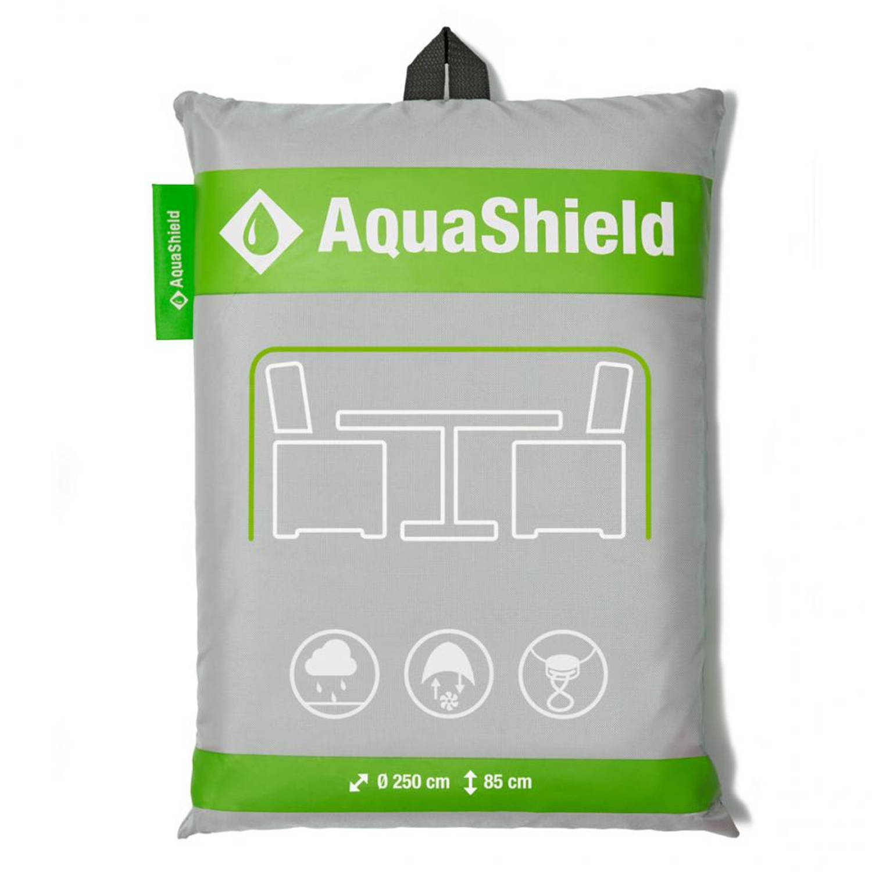 Aquashield tuinsethoes �250xH85 cm antraciet