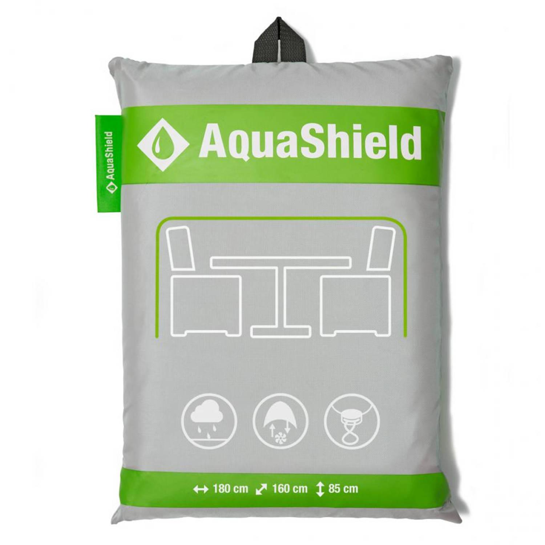 Afbeelding van AquaShield tuinmeubelhoes 180x160x85