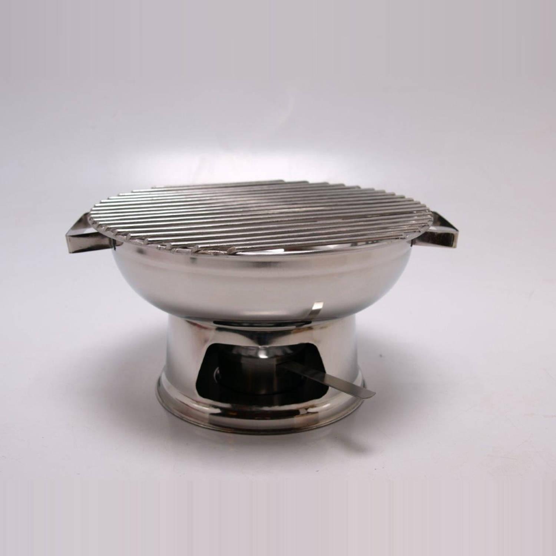 Voccelli - Tafelbarbecue - 811200024