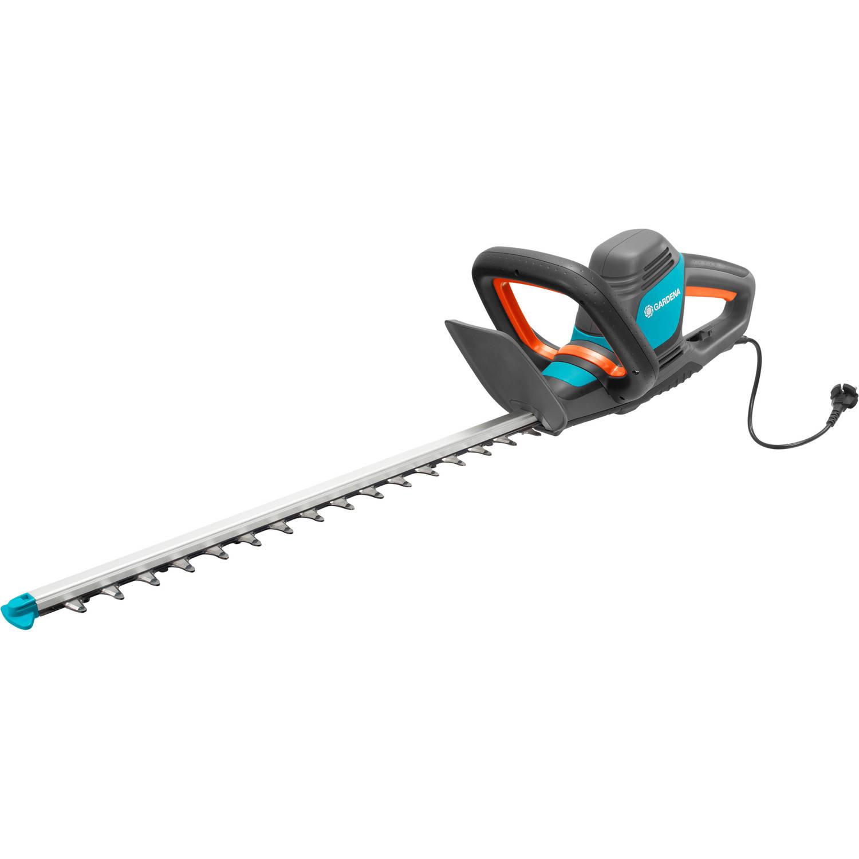 Elektrische Heggenschaar Comfortcut 550/50