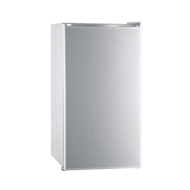 Tafelmodel koelkast KS-91 - wit - 91 Liter
