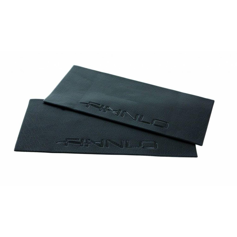 Finnlo fitness finnlo onderlegmat 2-delig, 2x 70 x 30 cm