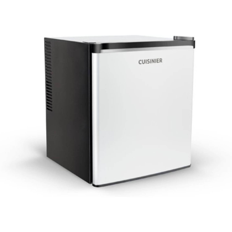 Thermo-Elektrische Mini Koelkast 38 Liter