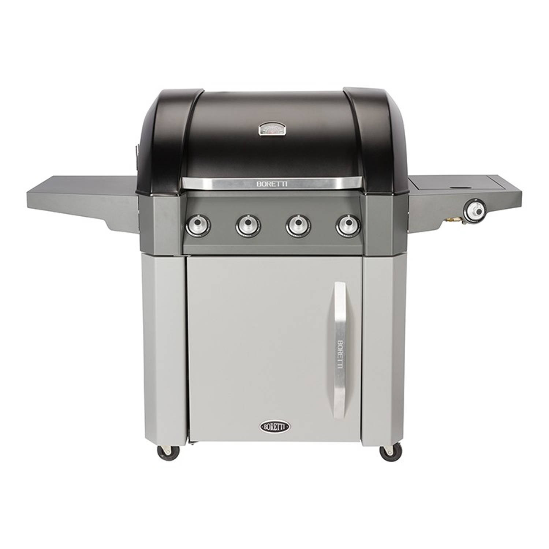 Boretti Forza Gasbarbecue