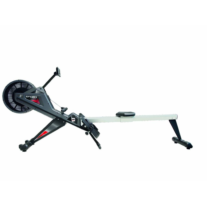 Afbeelding van BH Fitness BH SPORT CLUB Roeitrainer semiprofessioneel