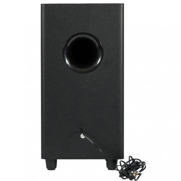 Salora soundbar SB0880