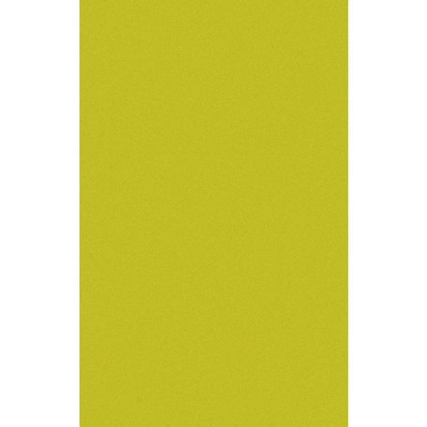 LIMEGROEN TAFELLAKEN/TAFELKLEED 138 X 22
