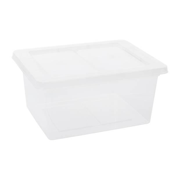 Blokker Opbergbox 5 Liter