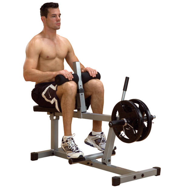 BEENTRAINER - POWERLINE PSC43X SEATED CA