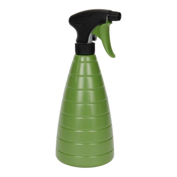 Epoca Plantenspuit Groen 1 Liter