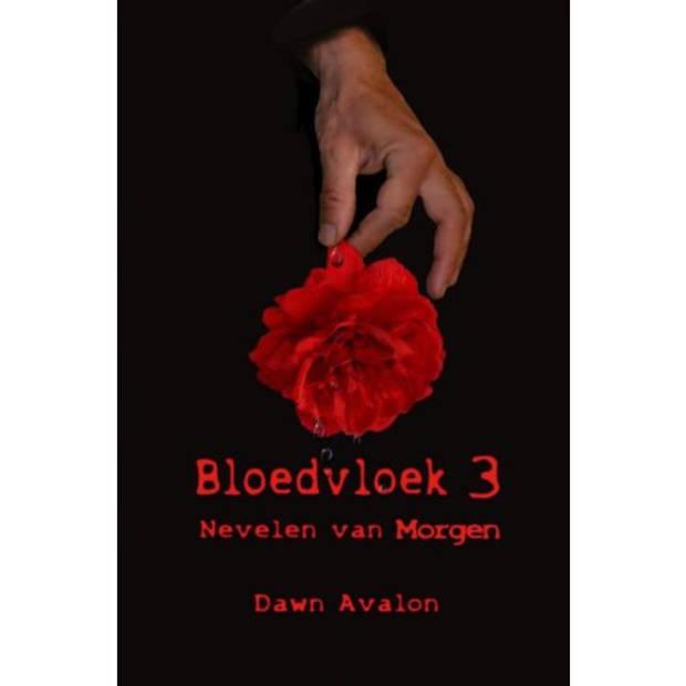 BLOEDVLOEK 3