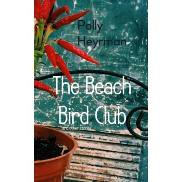 THE BEACH BIRD CLUB