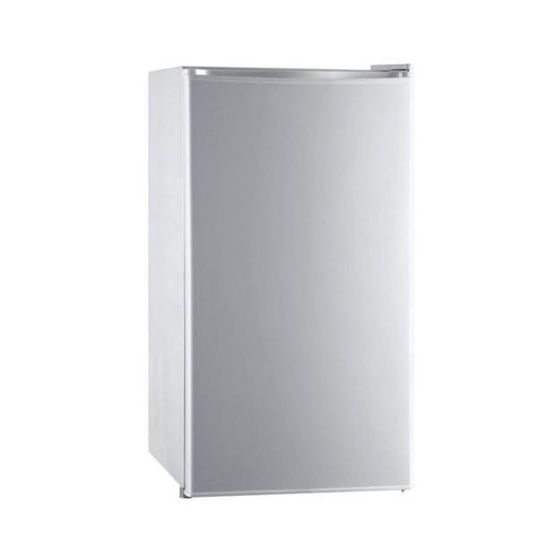 Tafelmodel koelkast KS-91 – wit – 91 Liter