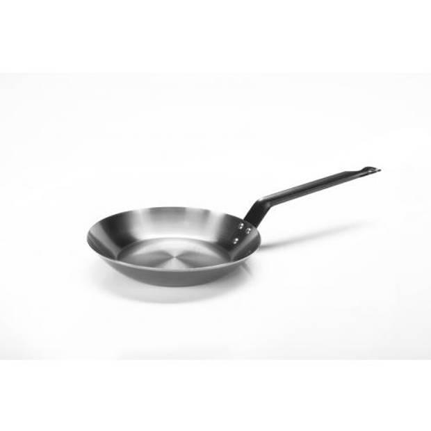 Lyonnaise koekenpan 20cm - Garcima