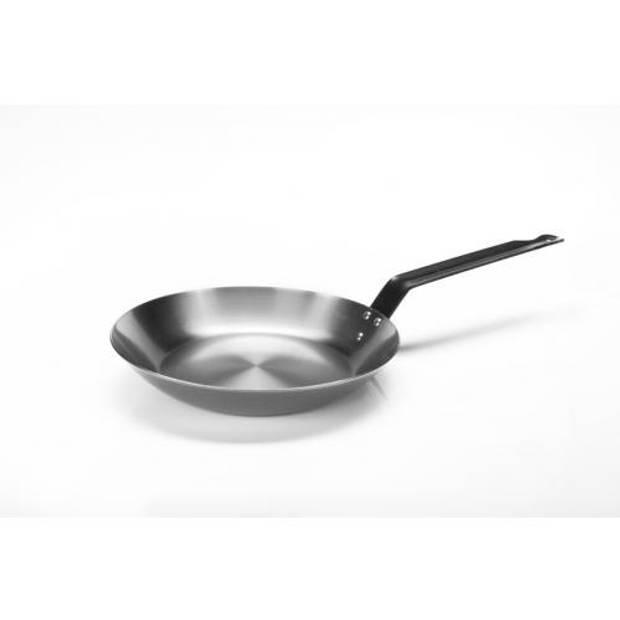 Lyonnaise koekenpan 24cm - Garcima