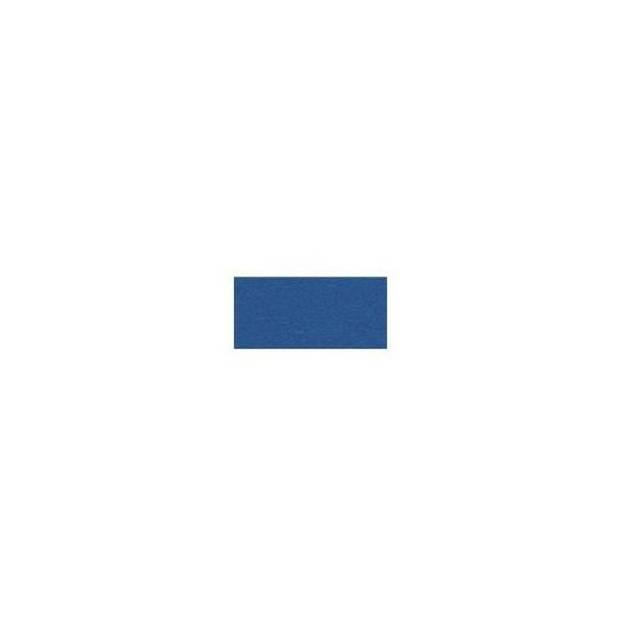 Tekenpapier vellen blauw 5 stuks 50 x 70 cm
