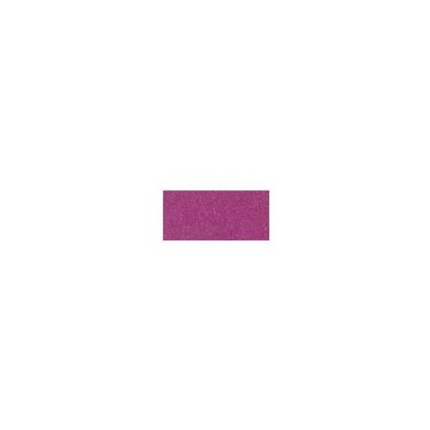 Tekenpapier vellen roze 5 stuks 50 x 70 cm