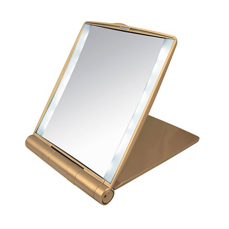 Camry CR 2162 G spiegel
