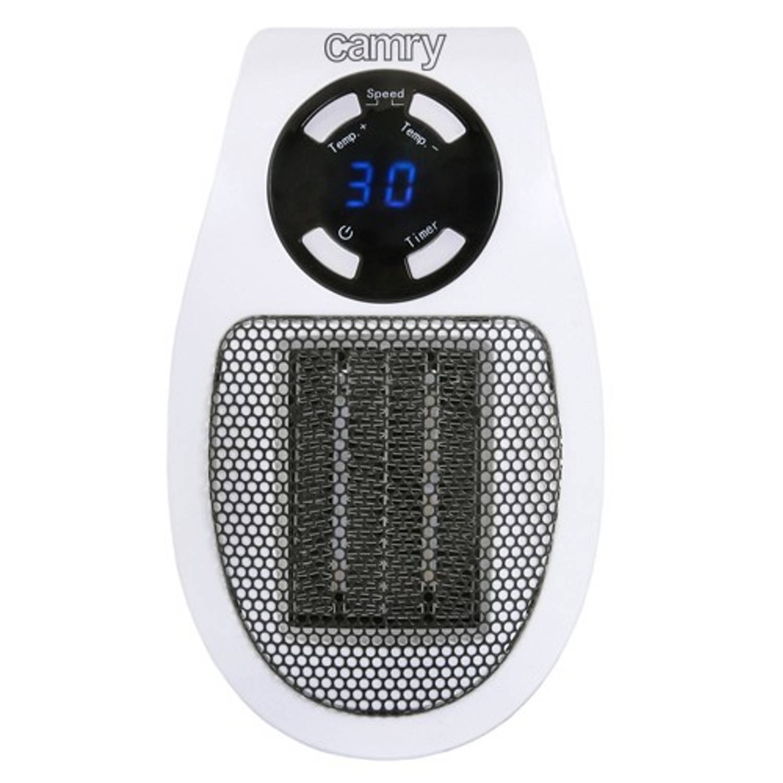 Camry CR 7712 Kleine ventilatorkachel