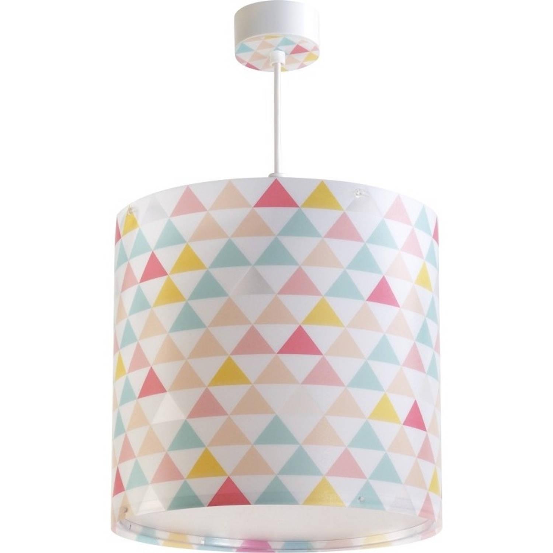 Dalber hanglamp Happy 26 cm