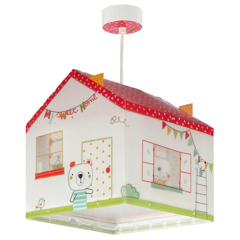 Dalber hanglamp My Sweet Home 25 cm